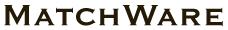 MatchWare's Company logo