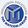 Matcom International's Company logo
