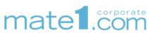 Mate1Inc's Company logo