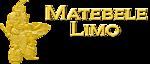 Matebele Limo's Company logo