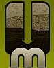 MATECO Drilling's Company logo