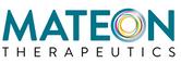 Mateon Therapeutics's Company logo