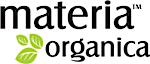 Materia Organica's Company logo