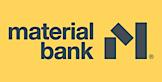Material Bank's Company logo