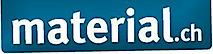 Material.ch's Company logo