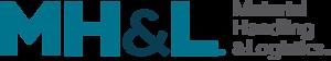 MH&L's Company logo