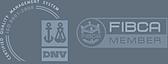 Material Motion's Company logo
