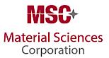 Material Sciences Corporation's Company logo