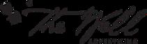 Thewellinc's Company logo