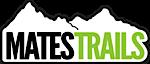 Matestrails's Company logo