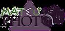 Mateu Photo's Company logo