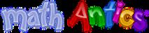 Math Antics's Company logo