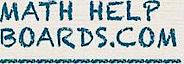 Math Help Boards's Company logo