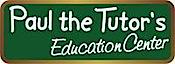 Math Stats Tutor's Company logo
