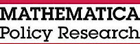 Mathematica Policy Research's Company logo