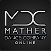 Mather Dance Company Online's Company logo