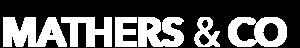 Mathersclothing's Company logo