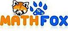 Mathfox's Company logo