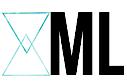 MathLabs's Company logo