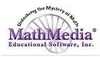 Mathmedia Educational Software's Company logo