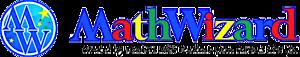Mathwizard's Company logo