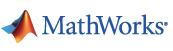 MathWorks's Company logo