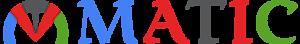 Matic Technologies & Marketing Solutions's Company logo