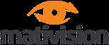 Mativision's Company logo