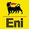 Matiz Energy's Company logo
