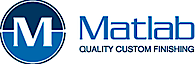 Matlab, Inc.'s Company logo