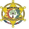 Matlock Heating And Cooling's Company logo