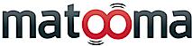 Matooma's Company logo