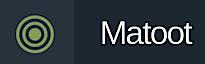 Matoot's Company logo