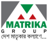 Matrika Group's Company logo