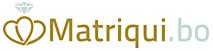 Matriqui.bo's Company logo
