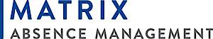 Matrix Absence Management, Inc.'s Company logo