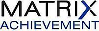 Matrix Achievement's Company logo