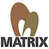 Matrix Concepts Holdings's Company logo