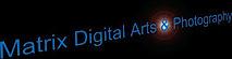 Matrix Digital Arts & Photography's Company logo