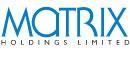 Matrix Holdings's Company logo
