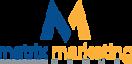 Matrix Marketing Group's Company logo