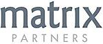 Matrix partners's Company logo