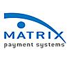 Matrix Ps's Company logo