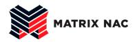 Matrix Service Company's Company logo