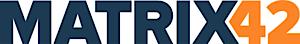 Matrix42's Company logo