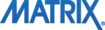 Tricor Staffing's Competitor - MATRIX Resources logo