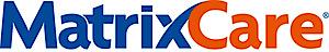 MatrixCare's Company logo