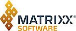 MATRIXX's Company logo