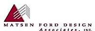 Matsen Ford Design's Company logo