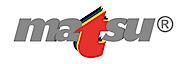 Matsu Llc's Company logo